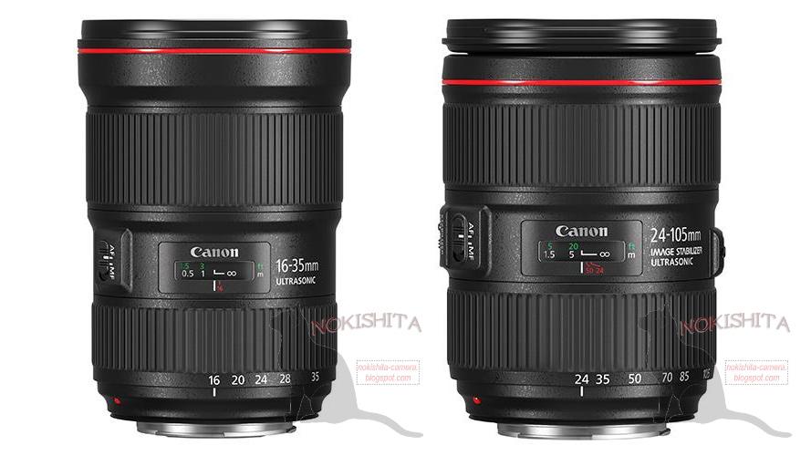 iphoto-lente-canon-16-35mm-lente-24-105 (5)