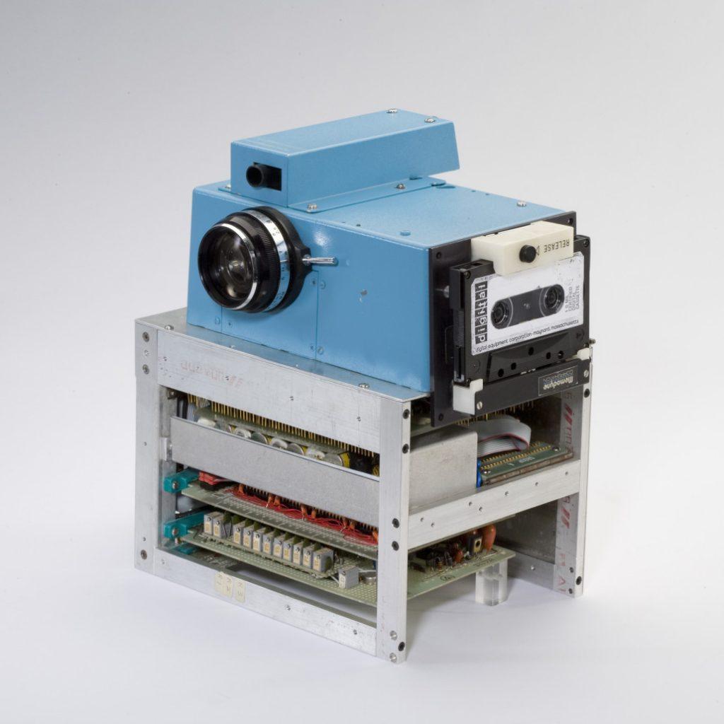 iphoto-primeira-1-camera-digital-da-historia (2)