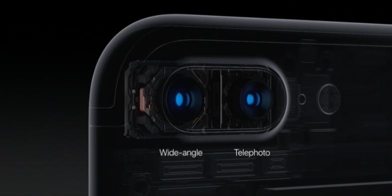 iphone-7-2-wide-angle-telephoto
