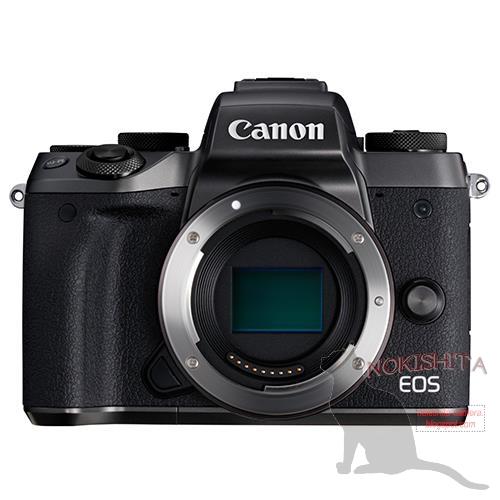 iphoto-canon-m5-2