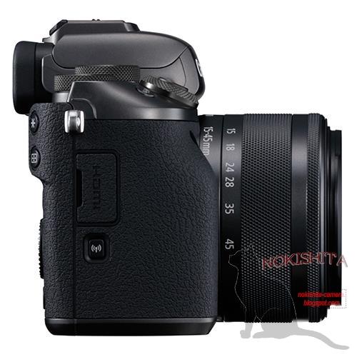 iphoto-canon-m5-5