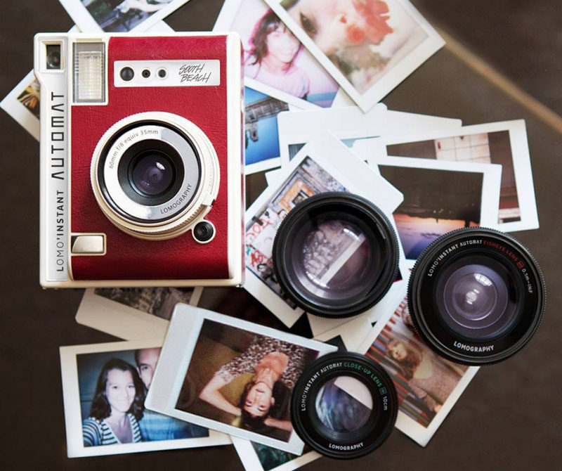 iphoto-lomography-camera-instantanea-automatica (12)