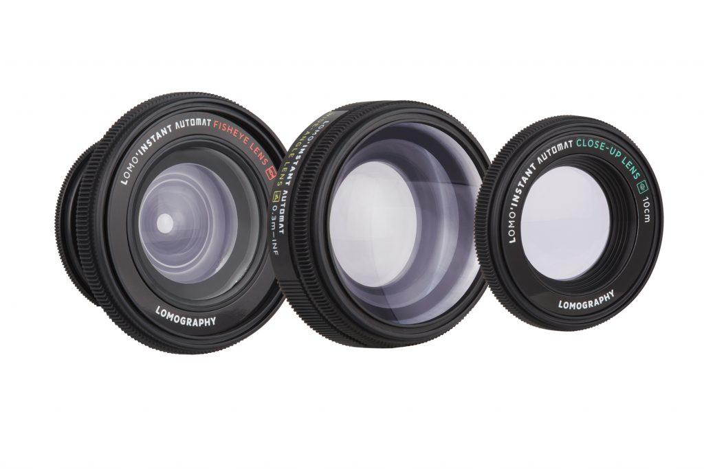 iphoto-lomography-camera-instantanea-automatica (2)