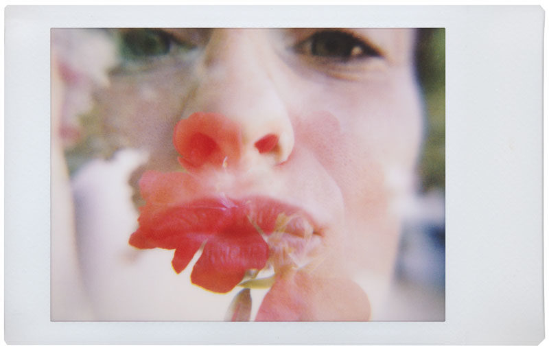 iphoto-lomography-camera-instantanea-automatica (6)