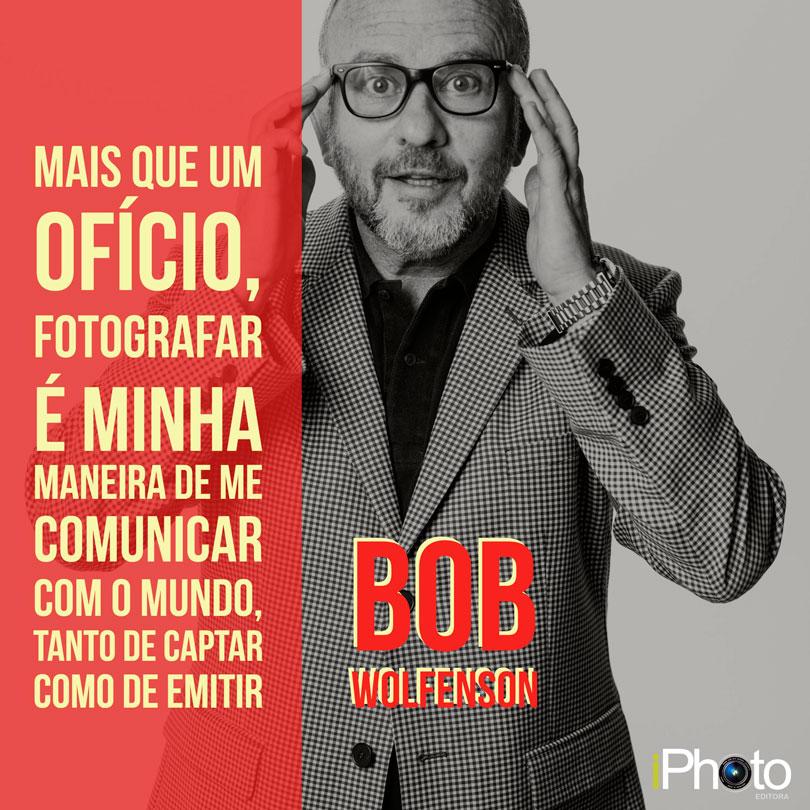 iphoto-25-frases-de-fotografos-brasileiros-internacionais-para-se-inspirar-10