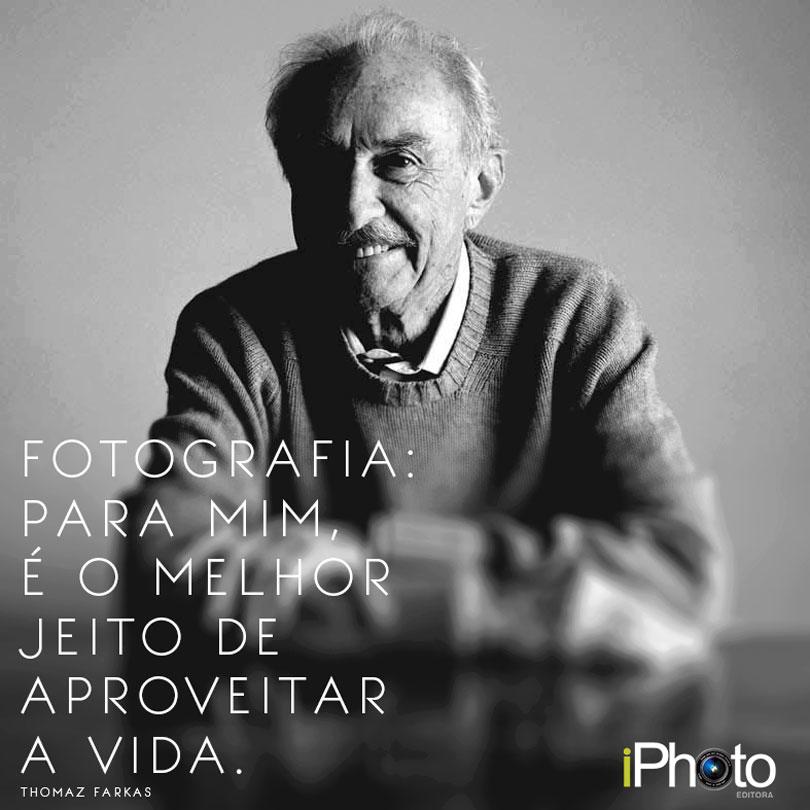 iphoto-25-frases-de-fotografos-brasileiros-internacionais-para-se-inspirar-11