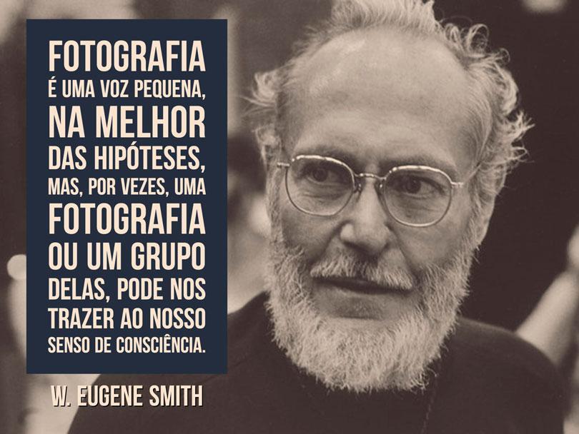 iphoto-25-frases-de-fotografos-brasileiros-internacionais-para-se-inspirar-15