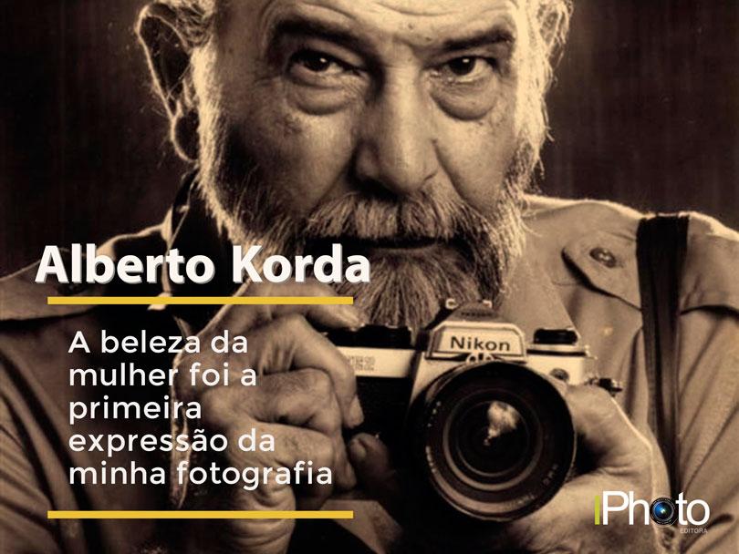 iphoto-25-frases-de-fotografos-brasileiros-internacionais-para-se-inspirar-16