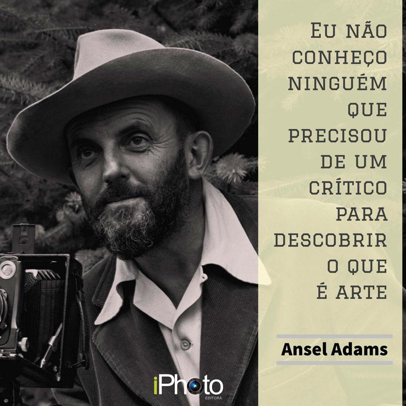 iphoto-25-frases-de-fotografos-brasileiros-internacionais-para-se-inspirar-18