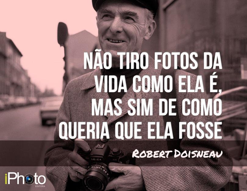 iphoto-25-frases-de-fotografos-brasileiros-internacionais-para-se-inspirar-22