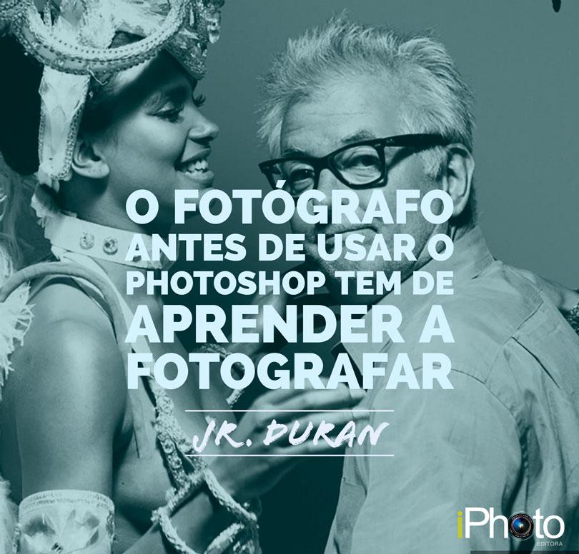 iphoto-25-frases-de-fotografos-brasileiros-internacionais-para-se-inspirar-4