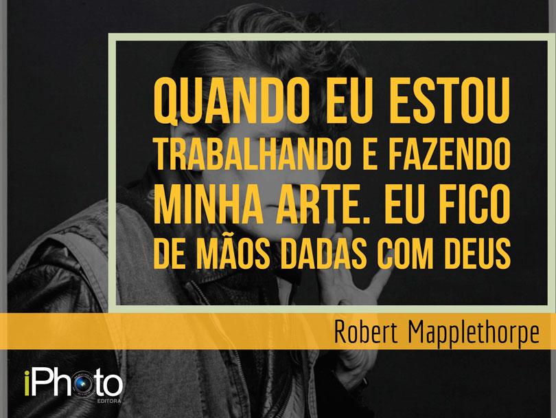 iphoto-25-frases-de-fotografos-brasileiros-internacionais-para-se-inspirar-6