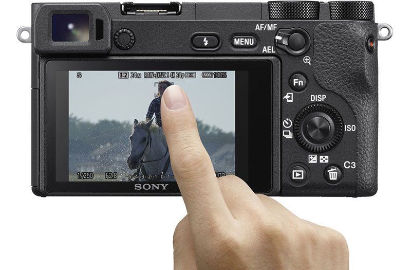 iphoto-camera-mirrorless-sony-a6500-8