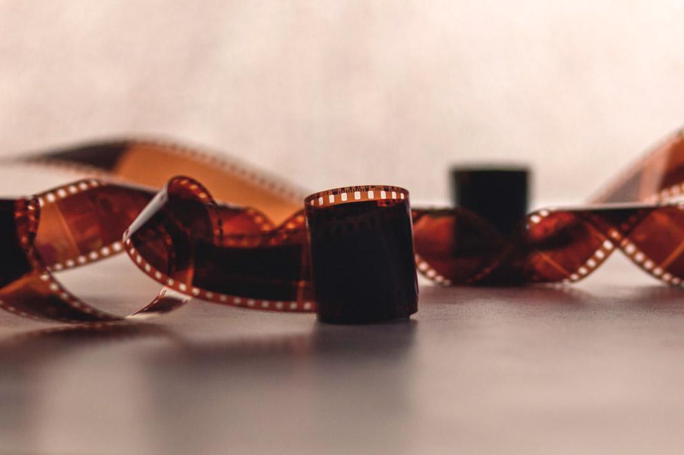 iphoto-como-digitalizar-filme-fotografico-analogico-1