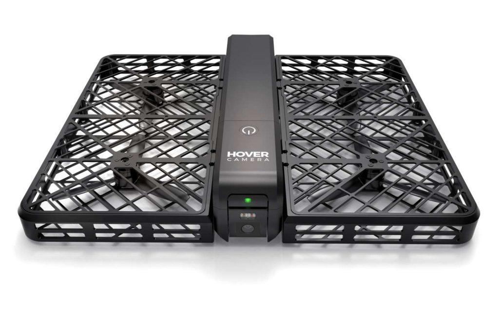 iphoto-drone-para-iniciantes-1