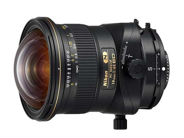iphoto-lente-19mm-tilt-shift-nikon-70-200mm-nikon-4