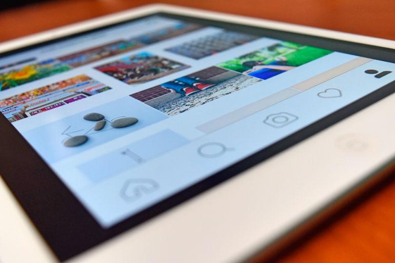 iphoto-10-dicas-para-fotografos-no-instagram-2