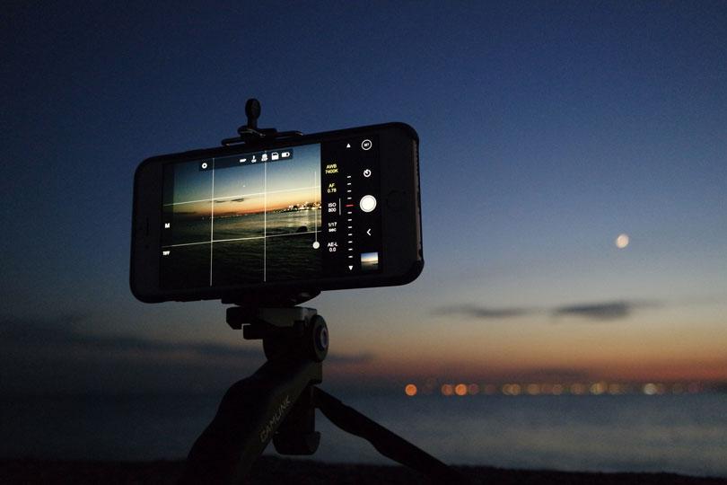iphoto-10-dicas-para-fotografos-no-instagram-5