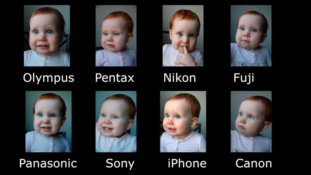 iphoto-qual-camera-tem-o-melhor-jpg-2