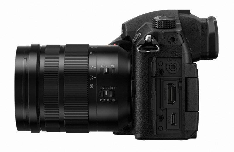 iphoto-panasonic-gh5-mirrorless-camera-5