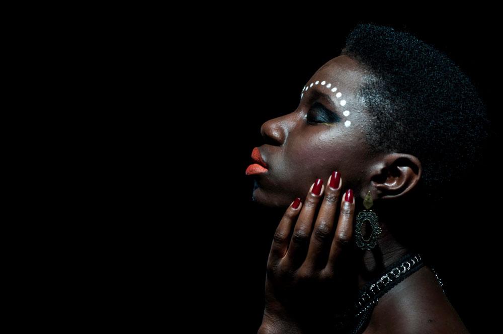 iphoto-como-fiz-a-foto-a-beleza-negra-ton-gomes (1)