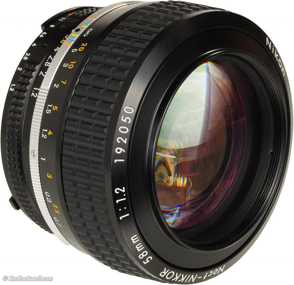 iphoto-o-que-sao-lentes-rapidas nikon(1)