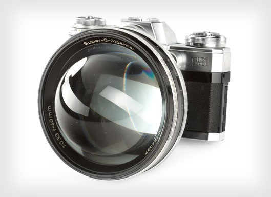 iphoto-o-que-sao-lentes-rapidas zeiss super gigantar (2)