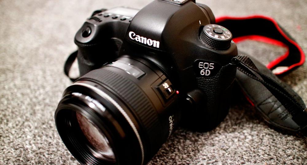 iphoto-vale-a-pena-lente-yongnuo-85mm-para-canon (2)