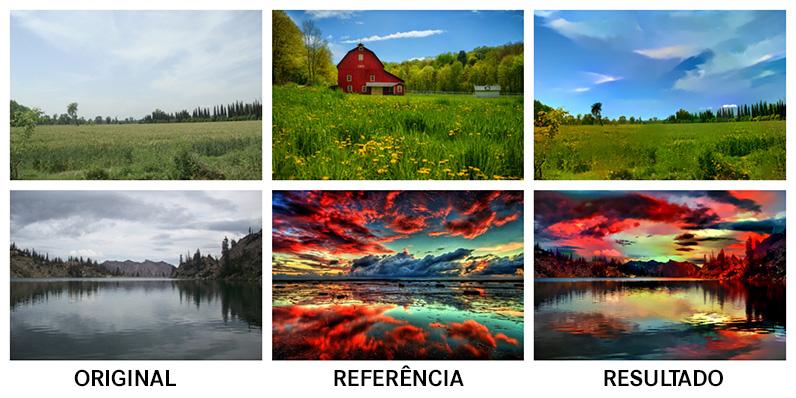 iphoto-novo-algoritmo-da-adobe-muda-estilo-da-foto-img_002