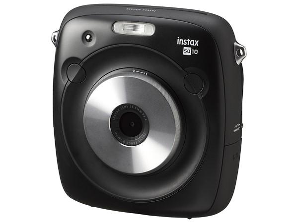 iphoto-camera-digital-instantanea-tipo-polaroid-fujifilm-instax-sq10 (2)