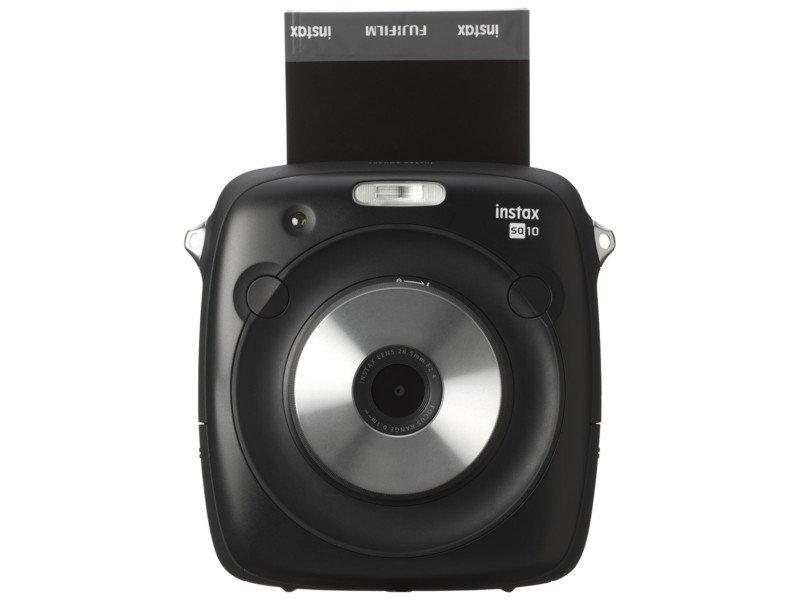iphoto-camera-digital-instantanea-tipo-polaroid-fujifilm-instax-sq10 (4)