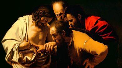 esquemas de iluminação na fotografia inspirados nas obras de caravaggio