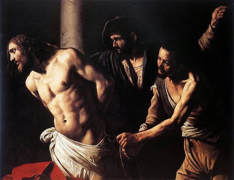 4 esquemas de iluminação inspirados nas obras de Caravaggio