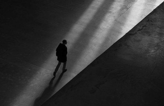10 fases infelizes que todo fotógrafo de rua vai enfrentar