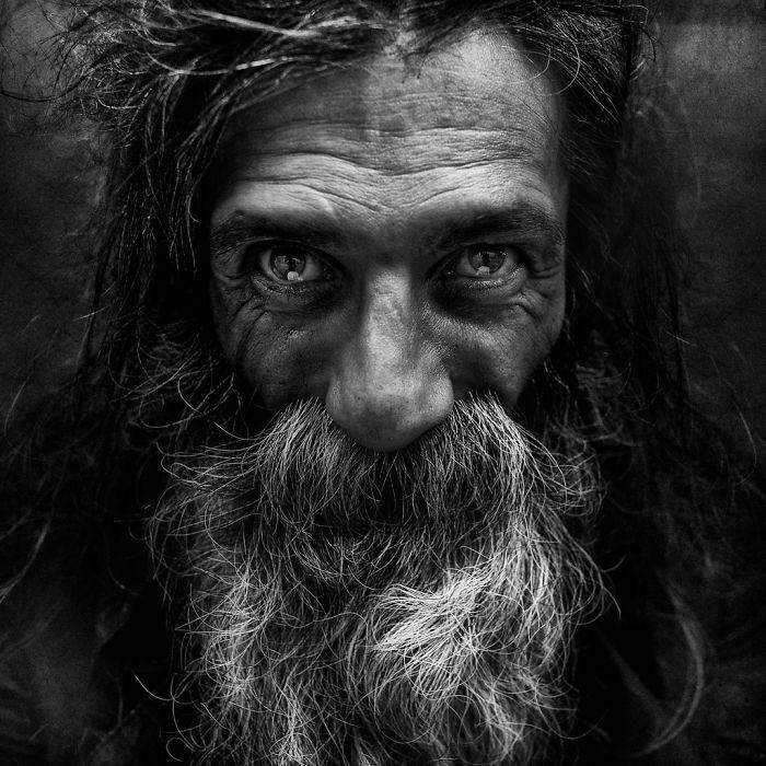 8 melhores fotógrafos de retratos do mundo