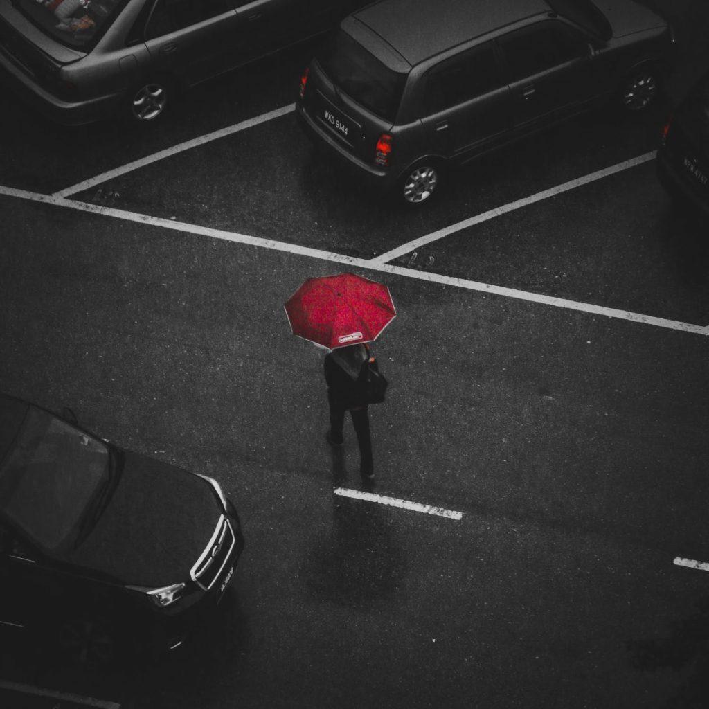 concurso internacional de fotografia de rua