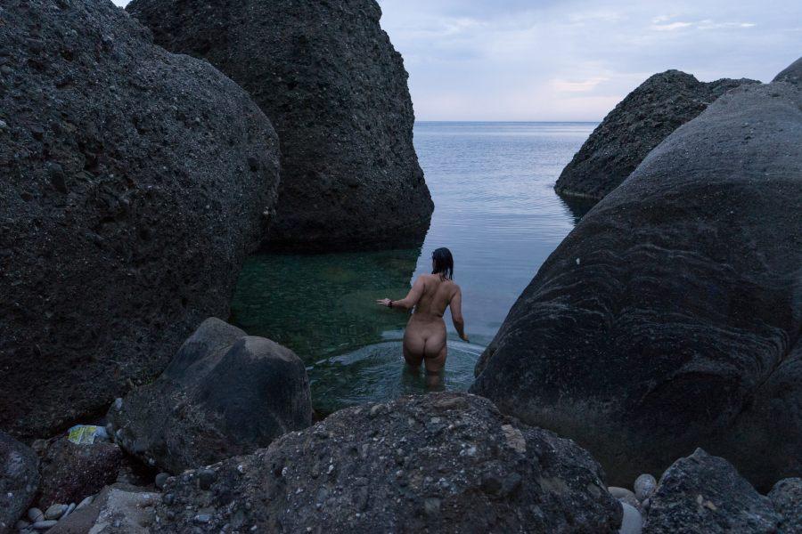 Prix Levallois 2021, concurso internacional de fotografia