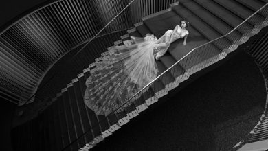 concurso de fotografia preto e branco