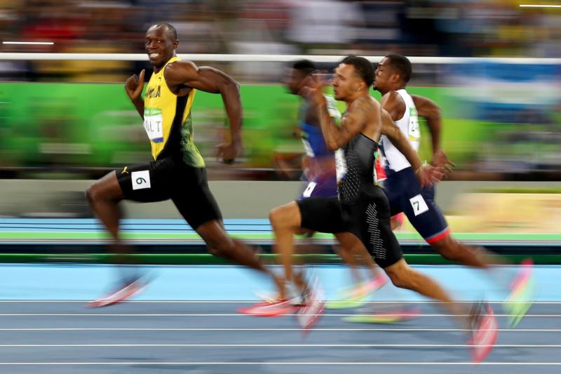 melhores fotos de esportes