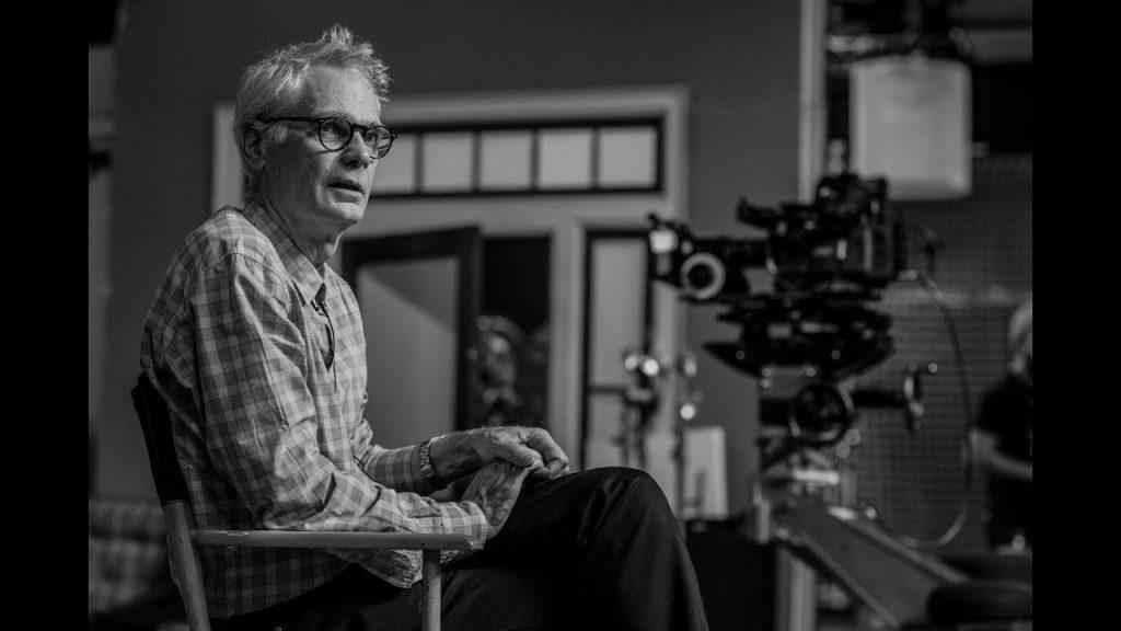 5 diretores de fotografia que todo fotógrafo deve conhecer - Caleb Deschanel
