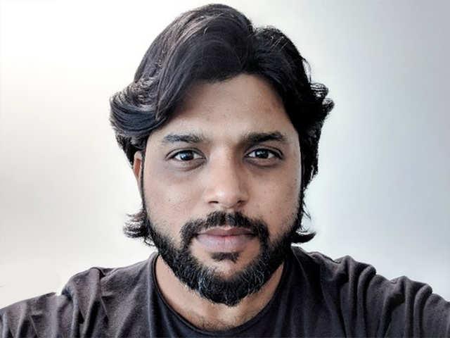 Fotojornalista vencedor do Prêmio Pulitzer é morto em emboscada