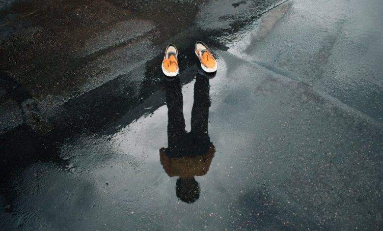 dicas fotógrafo de rua - fotografia de rua