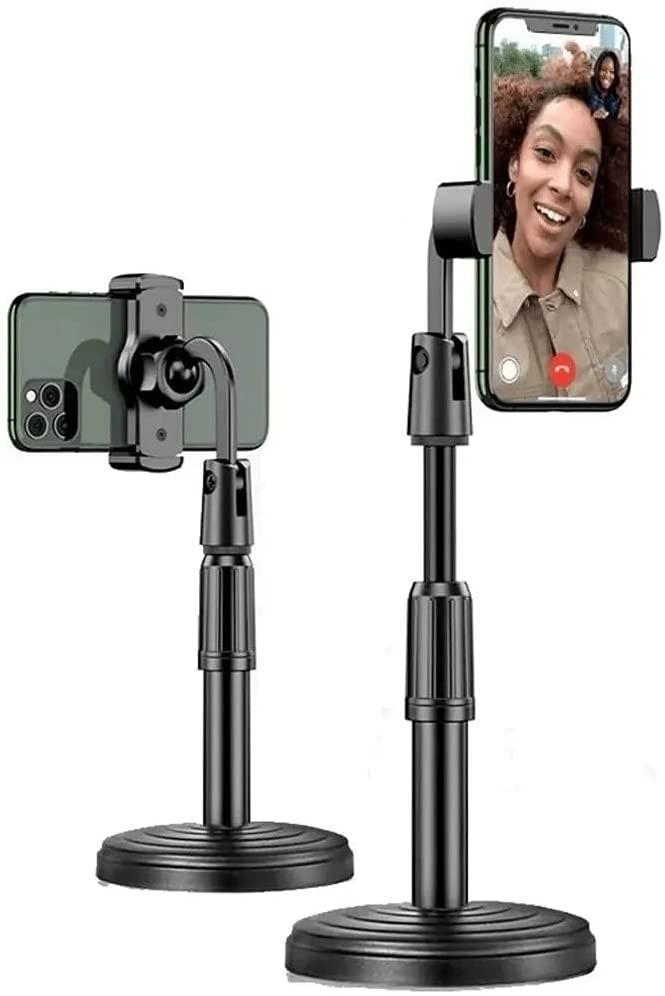 acessórios que todo fotógrafo deve ter: suporte para celular