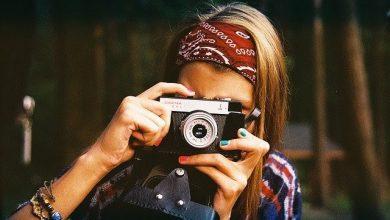 viver de fotografia é possível