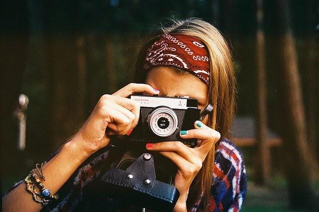 Viver da fotografia, é possível?