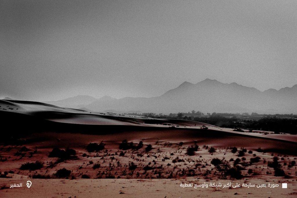 Camelo vira assistente de fotógrafo e ajuda a capturar imagens em lugares inexplorados