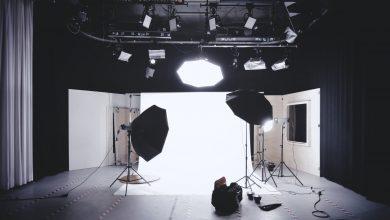 guia estúdio fotográfico
