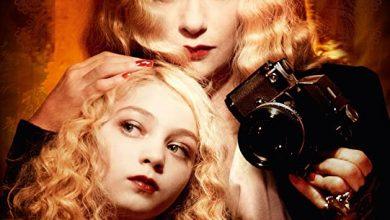 fotógrafa é processa pela própria filha por fazer tirar fotos nuas de quando era criança