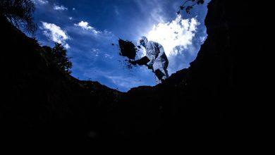 Werther Santana é o vencedor do Concurso Foto do Dia