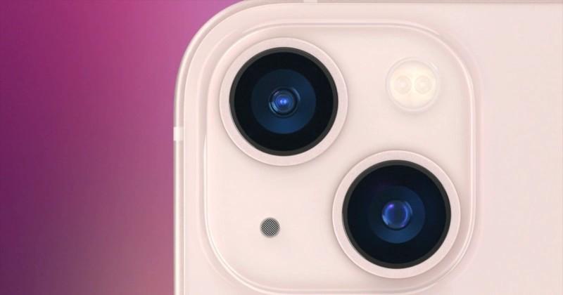 iPhone 13: novo modelo captura 47% a mais de luz. Veja preços no Brasil